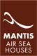 Mantis Air Sea Houses